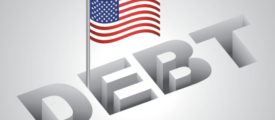 US18trillionDebt