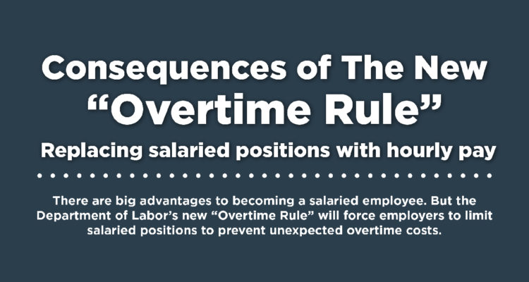 overtime featured image